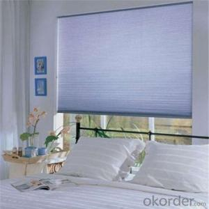 Waterproof Roller Blind Bamboo Curtain Car Window Shade