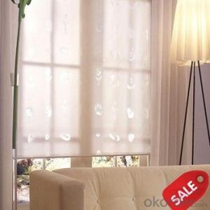 Zebra Blind Fabric Japan Videos Flexible Led Curtains Screen