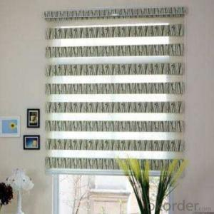 Blinds China Video Led Curtains Lamp Shade