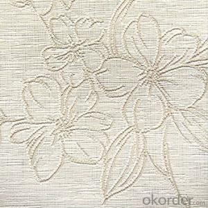 China Home Decor Wholesale Photo Wallpaper Non-Woven Wallpaper