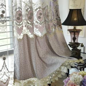 Fabric Roman High Quality Roller Blinds And Curtains