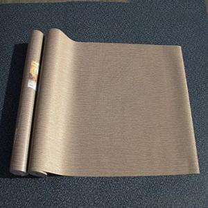 Self Adhesive Paper Backed Water Proof Wallpaper