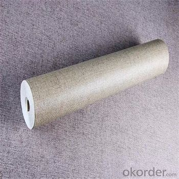 photo about Printable Silk Fabric named Get Suitable Promoting Silk Together with Material Eco Cloth Wall Paper