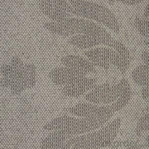 China Manufacturer Wallpaper for Kitchen Washable