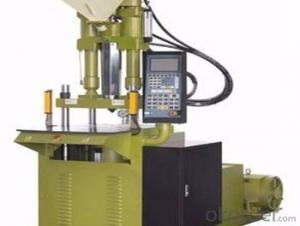 FRP Roofing Sheet Making Machine/Production Line on Sale Automatically