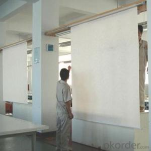 Curtain Blinds Car Sun Shade for Blinds Windows