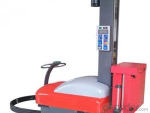 Flexible FRP Pultrusion Machinery with High Efficiency Hydraulic