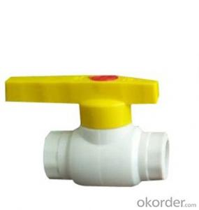latest China-Made PPR Pipes for Water Supply with Good Price in 2018