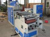 Hydraulic FRP Profile Pultrusion Machines with High Quality Hydraulic