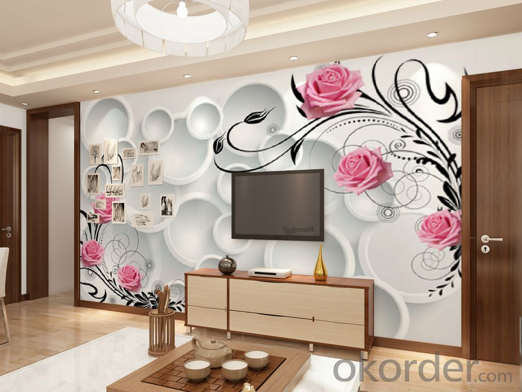Low Cost Pvc Brick Wall Panel Decoration Self Adhesive Wallpaper Real Time Quotes Last Sale Prices Okorder Com