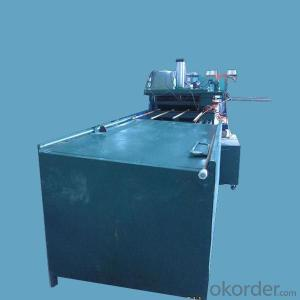 FRP Best Pultrusion Machine with High Quality