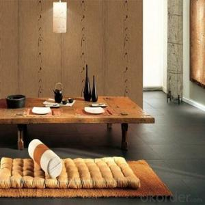 Uhome Wallpaper Modern Wallpaper Home Decoration 3d Murals Nature Scenery Wallpaper