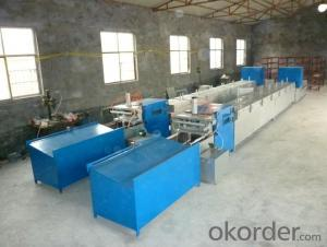 FRP Manhole Cover Making Machine and sheet bending machine on Sale of Various Types