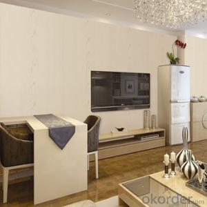 Damask Self Adhesive Waterproof Kitchen 3d Office Modern Wallpaper