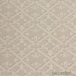 Wholesale Interior Decoration 3D Wall Paper Wallpaper Design,Wall Paper Rolls Decoration