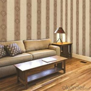 Home Decoration Wallpaper 2018 Latest Beautiful Flower Wall Paper Rolls