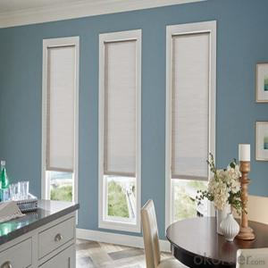 Spare Parts Roller Blinds Valance Designs
