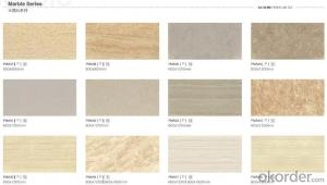 A4 Slim  Porcelain  Tile (Rock, marble, granite, pure color, texture)