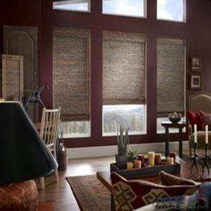 Replacement Fabric Privacy Roller Blinds