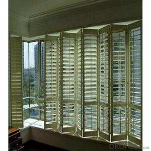 Wood Side Skylight Window Shades Blinds Valance