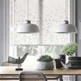 Blinds Curtain Fabric Shade Net for Blind Window