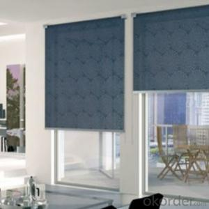 Blind Fabric Korea Combi Blinds Flexible Led Curtain Screen s