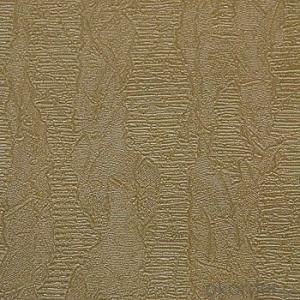 Furniture Renovation 3D Marble PVC Adhesive Backed Wall Covering Wallpaper For Kitchen Cabinet