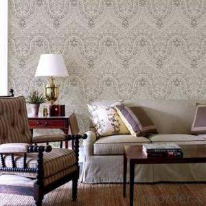 Latest Wallpaper Designs Decorative Wallpaper For Bars and Hotels