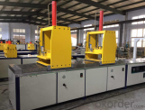 FRP FRP Fiberglass Pultrusion Machine on Sale of Various Types with high quality