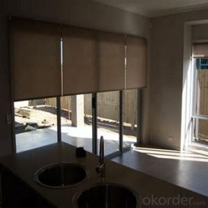Blinds Blackout Curtain Sun Shade Car Blinds Windows