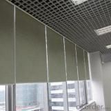 Blinds Curtains Fabric Shade Net for Blinds Windows
