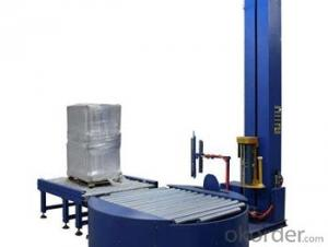 Hydraulic Panel Machine FRP Sheet Making Machine