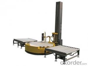 Fiber Glass SMC Plastic Machine on Sale Automatically