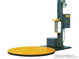 Automatic FRP Soundproof Making Machine on Sale