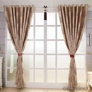 Vertical Blinds Shower Shade Netting Sun Shade