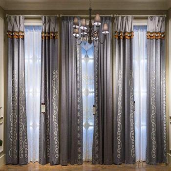 Buy Zebra Blinds Fabric Japan Flexible Led Curtain Screen