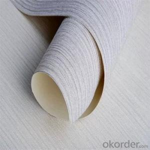 PVC Free Wall Papers& Printable Wallpaper Rolls & Materia