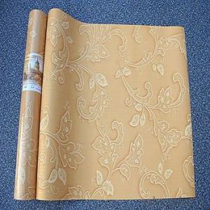 China Manufacturer Korean Wallpaper With Promotional Price