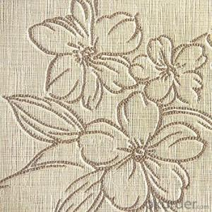 Non-woven Wallpaper Decorative Decoration Wallpaper