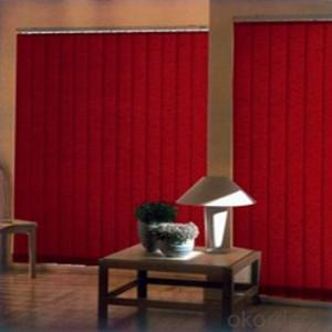 Automatic Blinds Parts Venetian Hanas Blinds