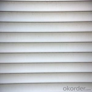 Extra Large Roller Blinds Zebra Blinds Vertical Shade