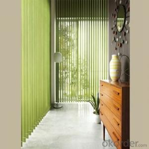 Wood Window Blinds 1 Slat Blinds Claraboia Motorizada