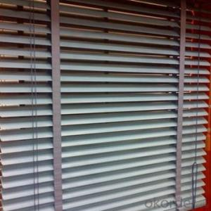 Vertical Blinds for Patio Door Picture French Doors Photo