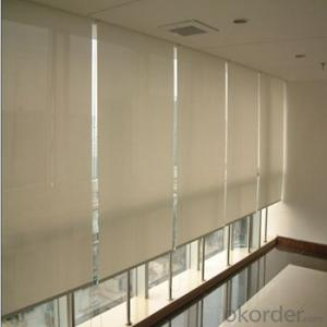 Wooden Windows Blinds Zebra Blinds Fabric Outdoor Blinds