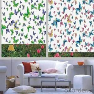 Fabric for Roller Blinds Blinds Shades Shutters
