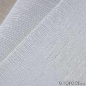 Wallpaper Famous Manufacturer Natural Grass Cloth Wallpaper