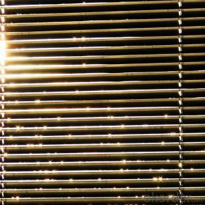 venetian blinds with decorative indoor sunblind patterns