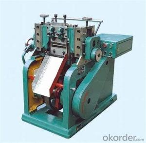 FRP Making Machine with Gold Price on Sale