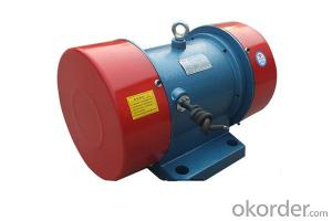 Long service life XVM vibration motor for sale