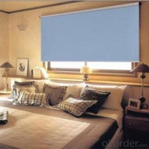 Window Blinds for Living Room Vertical Blinds Machine